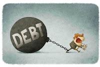 Pagar dívidas ou Investir. O que fazer primeiro?