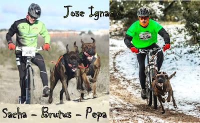 Jose Pepos