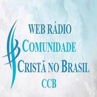Ouvir agora Rádio Comunidade Cristã no Brasil - São Paulo / SP
