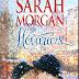 Sarah Morgan: Hóvarázs {Értékelés}