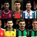 Mix Facepack v1 2016 Pes 2013 By Amunited Facemaker