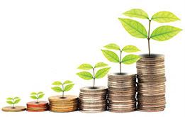 Haz crecer tus ingresos