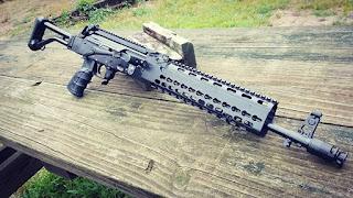 Advanced-Weapons-Systems-Custom-Krebs-AK74-Sidefolder