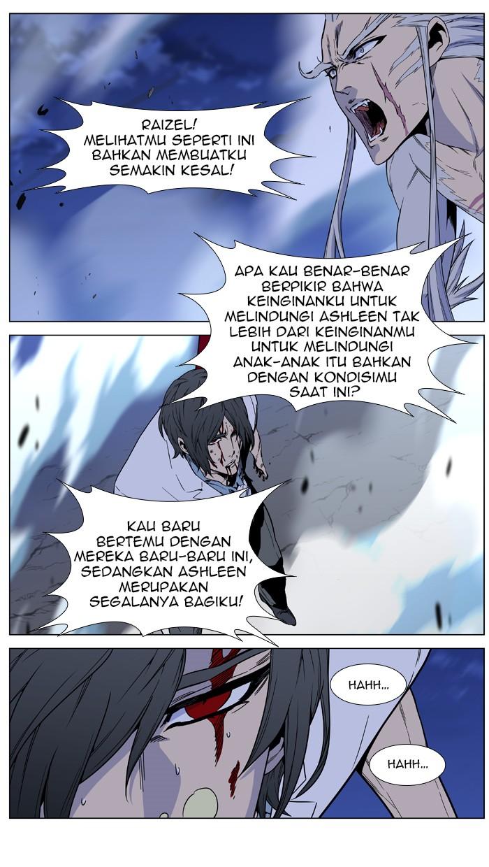 Dilarang COPAS - situs resmi www.mangacanblog.com - Komik noblesse 481 - chapter 481 482 Indonesia noblesse 481 - chapter 481 Terbaru 71 Baca Manga Komik Indonesia Mangacan