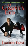 http://www.paperbackstash.com/2016/08/at-graves-end-by-jeaniene-frost.html
