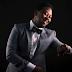 Madee - Joka La Kibisa Download | Mp3