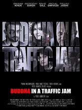 Watch Buddha in a Traffic Jam (2016) DVDRip Hindi Full Movie Watch Online Free Download