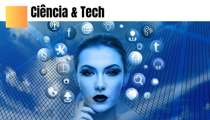 Ciência e Tech