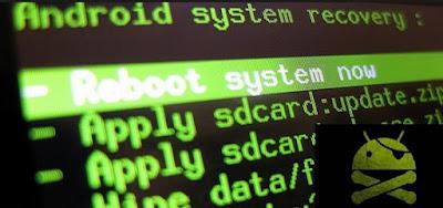 Come ottenere i permessi ROOT su Android