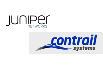 Juniper to Acquire Contrail for $176M -- an SDN Start-up ~ Converge