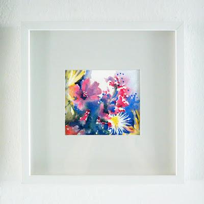 https://www.etsy.com/listing/499578938/color-energy-original-watercolor?ref=shop_home_active_16