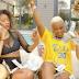 VIDEO : Queen Darleen - Ntakufilisi (Official Video) || DOWNLOAD MP4