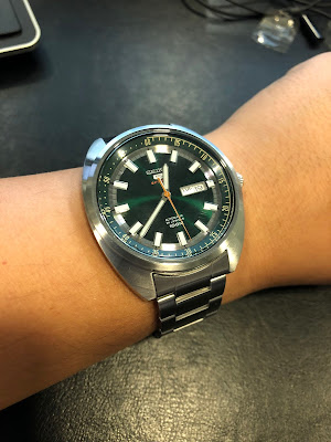 https://easternwatch.blogspot.my/2018/01/seiko-5-stainless-steel-green-dial.html