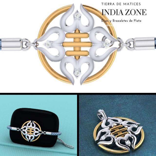 http://www.india-zone.com/p/dijes-simbolos-sagrados-plata.html
