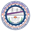 Recruitment in MMMUT Gorakhpur
