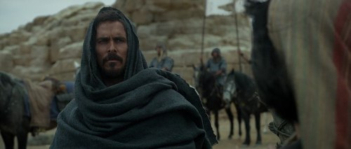 exodus gods and kings 2014 hindi dubbed 720p download