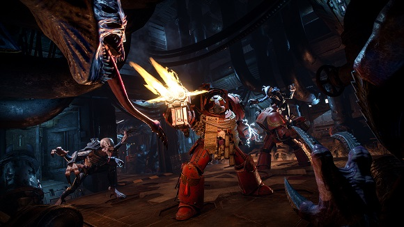 space-hulk-tactics-pc-screenshot-www.ovagames.com-3