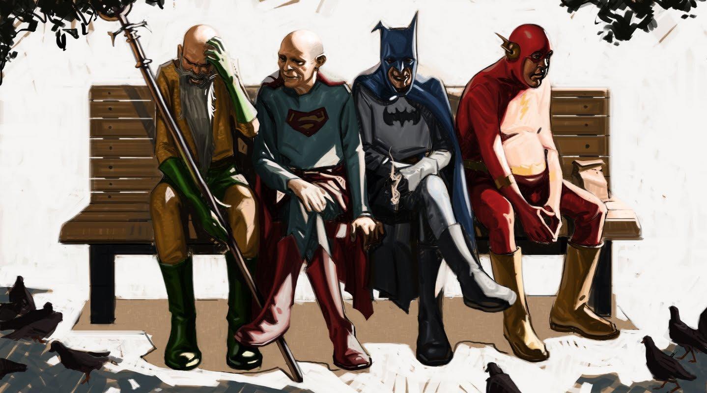 http://4.bp.blogspot.com/-ZlvLsF2gJHs/UQm_4axDuvI/AAAAAAAAEUs/Uz_1dP_UN30/s1600/We+were+heroes+C.jpg