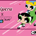 New Hit! Peri Pera x The Powerpuff Girls