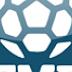FUTEBOL Conselho técnico define regulamento do Campeonato Mato-grossense Sub-19
