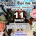 1ª Pega de Boi e Missa do Vaqueiro acontece no próximo domingo (11) em Sanharó – PE