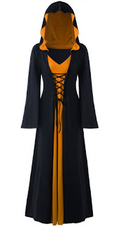 https://www.rosegal.com/plus-size-maxi-dresses/halloween-plus-size-lace-up-1371903.html