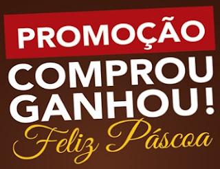 Promoção Cartões Uze Comprou Ganhou Caixa Chocolates