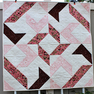 JOY-QUILT FOR SALE