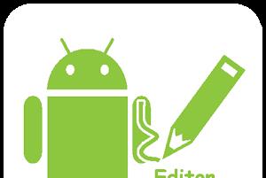 APK Editor Pro v1.6.5 APK