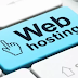 Down sides of Web Site Hosting