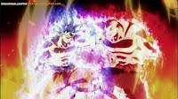 Dragon Ball Super Capitulo 130 Audio Latino HD