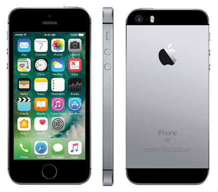 Apple Iphone  Online