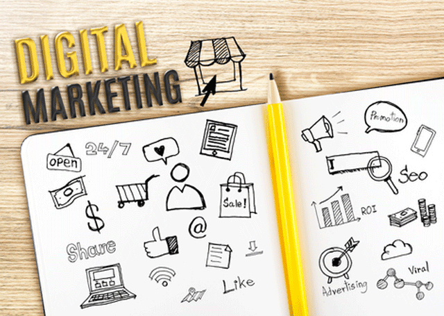 digital marketing adalah, digital marketing agency, digital marketing apa, digital marketing for dummies pdf, digital marketing free, digital marketing google, digital marketing google indonesia, digital marketing guru, digital marketing hotel, digital marketing id, digital marketing indonesia, digital marketing itu apa, digital marketing job description, digital marketing kaskus, digital marketing konsep, digital marketing kursus, digital marketing learning, digital marketing logo, digital marketing manager adalah, digital marketing menurut para ahli, i media digital marketing, kursus i digital marketing,