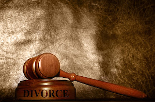 Divorce Lawyers Near Me