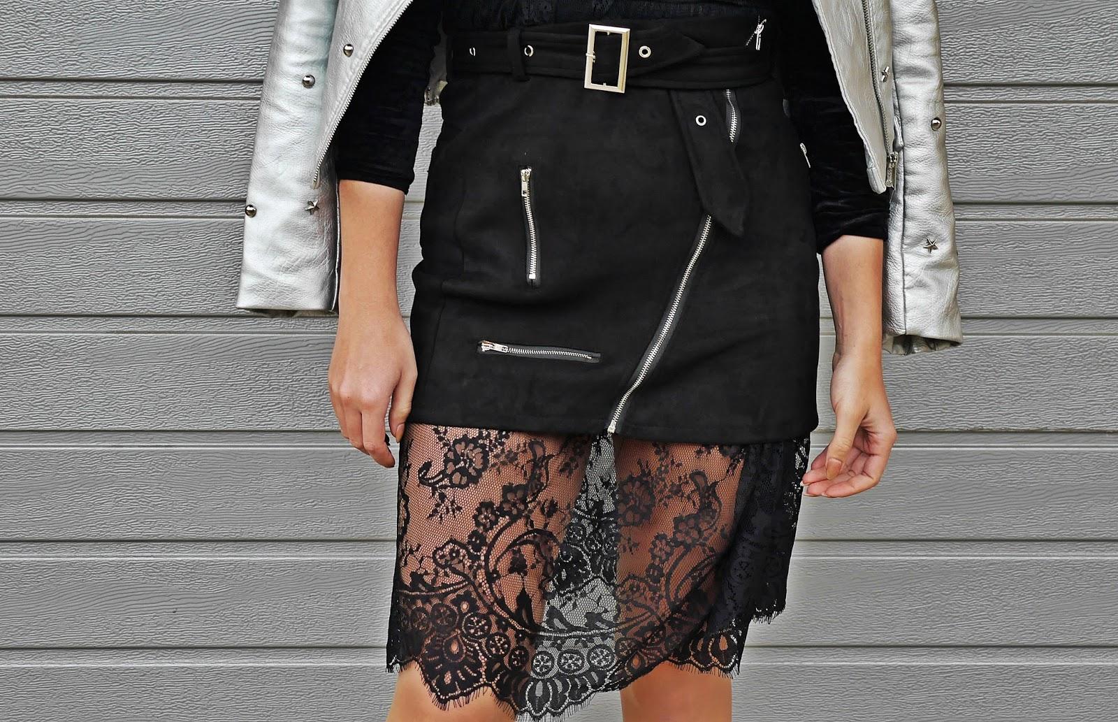 10_srebrna_ramoneska_silver_biker_jacket_karyn_blog_modowy_091017