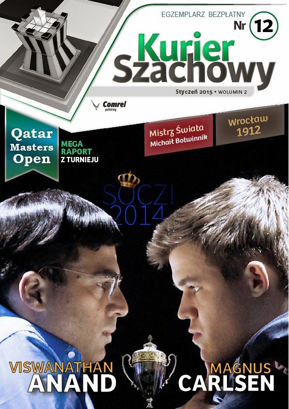 http://comrel.pl/kurier/0012_Kurier_Szachowy.pdf