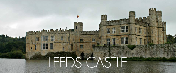 http://www.awayshewentblog.com/2013/10/leeds-castle-canterbury-and-dover.html
