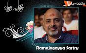 Happy Birthday To Ramajogayya Sastry-thumbnail-1