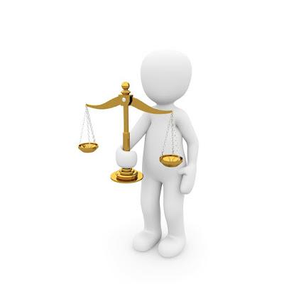 5 Ιουλίου 2016, ημέρα Τρίτη και ώρα 11.30, Ολομέλειας των Προέδρων των Δικηγορικών Συλλόγων Ελλάδος