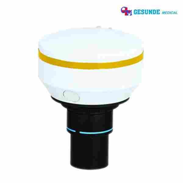 Mikroskop Digital Eyepice BUC2-130C