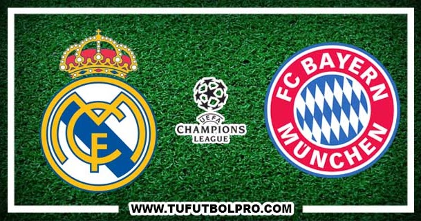 Image Result For Futbol En Vivo Por Internet Ver Barcelona Vs Real Madrid