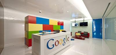 Produk Baru dan Mengagumkan Dari Google