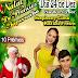 Programe-se! Dia 24 de dezembro tem Show com Stephane Lima e Rafael Freire na WL Cyber.