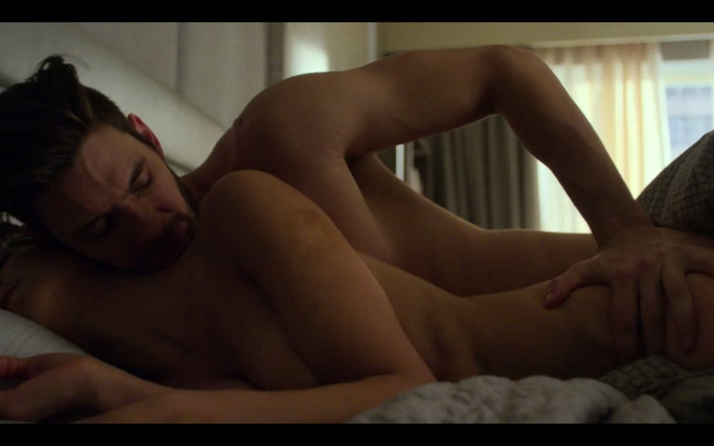 Ben barnes sex scene, ugly fat chicks pictures
