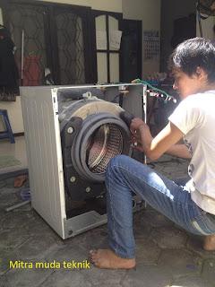http://www.mitramudateknik.com/2016/10/jasa-service-mesin-cuci-surabaya.html