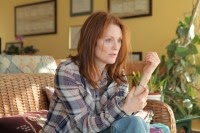 Still Alice le film