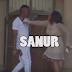AUDIO&VIDEO | SANur - Basi | Watch/Download