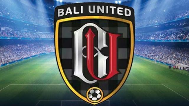 Bali United Terima Pengunduran Diri Widodo Cahyono Putro