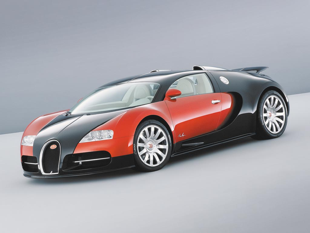 bugatti veyron hd wallpapers high definition free background. Black Bedroom Furniture Sets. Home Design Ideas