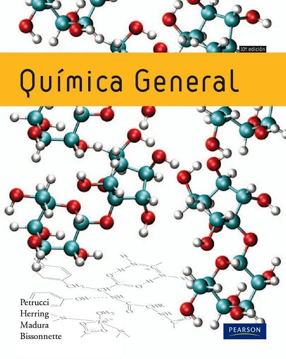 quimica general petrucci 11 edicion pdf descargar gratis